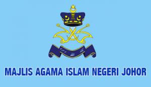 Portal Rasmi Jabatan Agama Islam Negeri Johor Islam Sebagai Cara Hidup